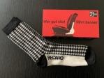 RECARO Products