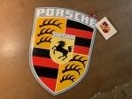 PORSCHE Products