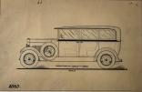 Historische Zeichnungen & Kunst