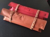 Original Karosserie Reutter Rolltasche - Erste Hilfe Set -