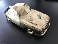 111 Jahre Karosserie Reutter Jubiläumsmodell - Porsche 356