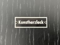 Original Karosserie Reutter Lack-Plakette