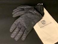 Original Porsche Werkstatt-Handschuhe